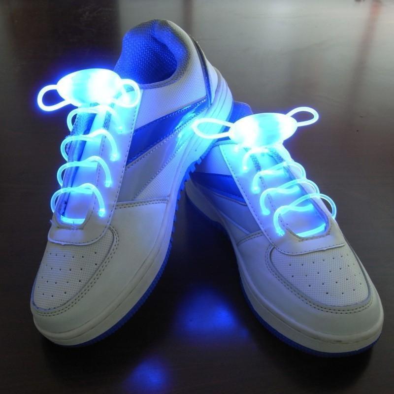 LED batu raistukai