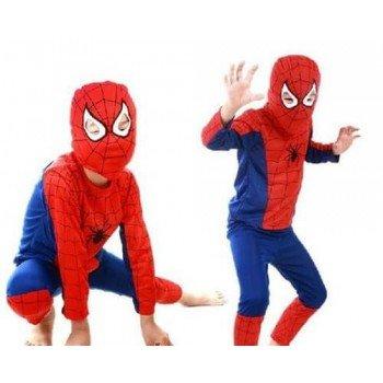 Zmogaus voro kostiumas