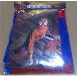 Žmogaus voro (spiderman) kostiumas