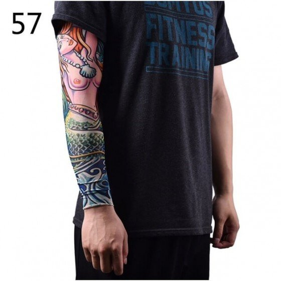 Tatuiruociu elastingos rankoves