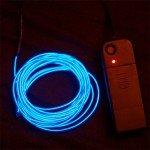 LED virve 5m