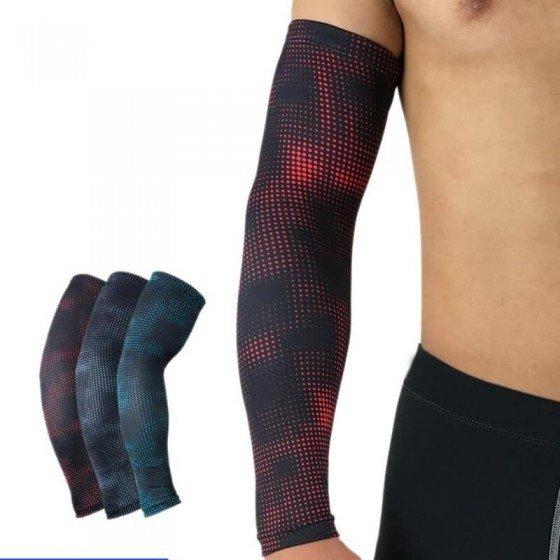 Sportine rankove (kelios spalvos)