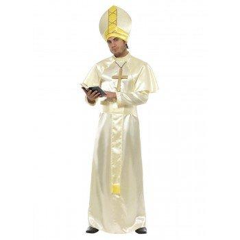 Popiežiaus karnavaliniai...