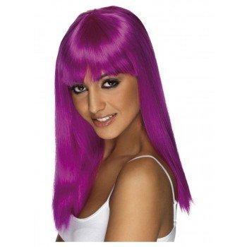 Neoninės, violetinės...