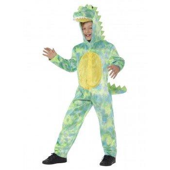 Dinozauro karnavaliniai...
