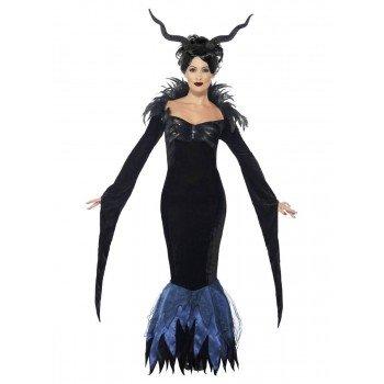 Lady Raven karnavaliniai...