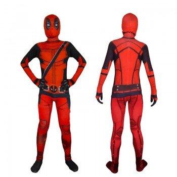Deadpool aukštos kokybės...