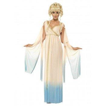 Graikijos princesės...