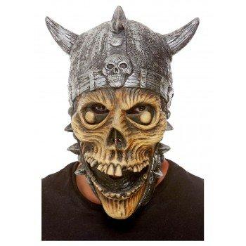 Vikingo skeleto karnavalinė...