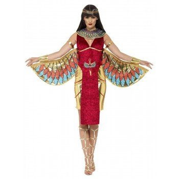 Egipto deivės prabangūs...