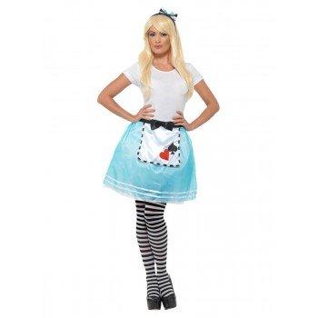 Wonderland rūbų rinkinys...