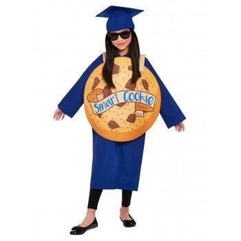 Smart Cookie karnavalinis...